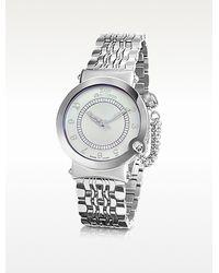John Galliano - Lelu Ladies Bracelet Watch - Lyst