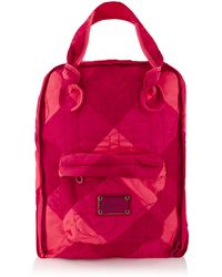 Marc By Marc Jacobs - Pretty Nylon Knapsack - Lyst