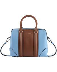 Givenchy - Medium New Line Bag - Lyst