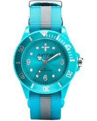 Rumbatime - Perry Go 42mm Electric Wave - Lyst