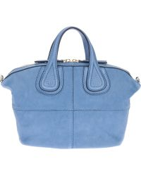 Givenchy Tote Bag - Lyst