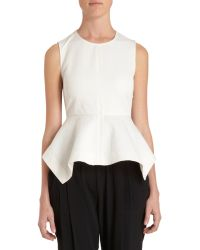 Elizabeth And James Yumi Top - Lyst