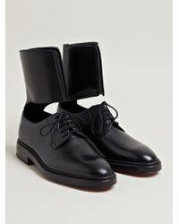 Yang Li - Lucia Ankle Cuff Shoes - Lyst