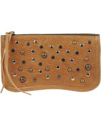 Abaco Wallet - Lyst