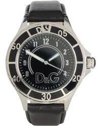 Dolce & Gabbana - Wrist Watches - Lyst
