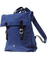 Ben Sherman - Backpacks - Lyst