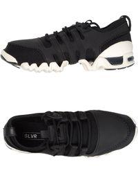 Adidas SLVR | Sneakers | Lyst