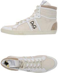 D&G High - Lyst
