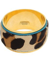 DSquared² Bracelets beige - Lyst