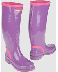 Havaianas - Boots - Lyst