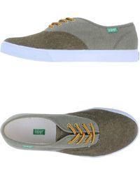 Keep - Sneakers - Lyst
