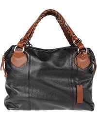Pauric Sweeney - Medium Leather Bags - Lyst