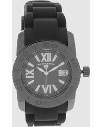 Swiss Legend - Wrist Watches - Lyst