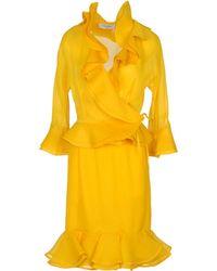 Saint Laurent Women'S Suit