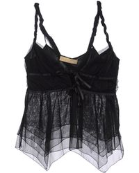 Love Sex Money Collection - Top - Lyst