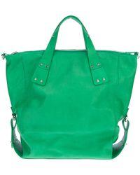 McQ by Alexander McQueen Stepney Tote Bag - Lyst