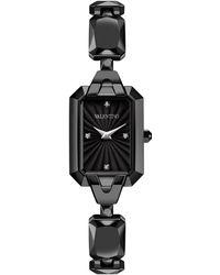 Valentino - Minigemme Stainless Steel Watch - Lyst