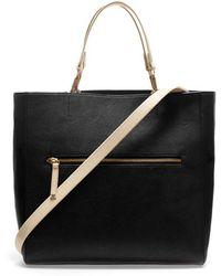 Zara Everyday Shopper - Lyst