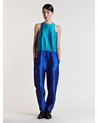 Damir Doma - Womens Opaia All in One - Lyst