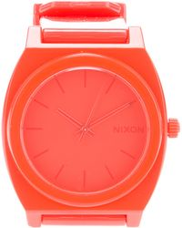 Nixon - Unisex Watch - Lyst
