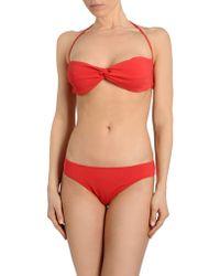 Laura Urbinati Bikini - Lyst