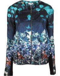 Wayne - Coral Reef Jacket - Lyst