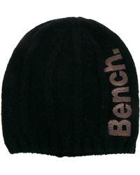 Bench - Beanie - Lyst