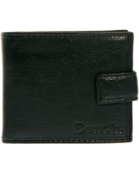 Bench - Wallet - Lyst