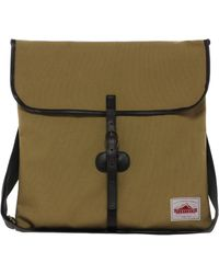 Penfield - Hudson Flight Bag - Lyst