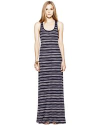 Tory Burch Jessica Dress - Lyst