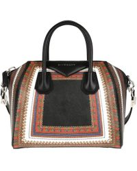 Givenchy Bag - Lyst