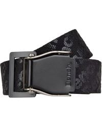 Bench - Belts - Lyst