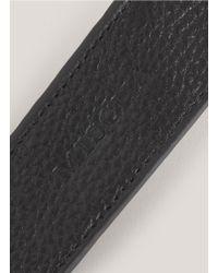 Mischa - Mini Overnighter Printed Top-handle Bag - Lyst