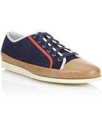 Paul Smith Shore Trainer - Lyst