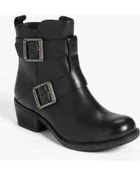 Kork-ease™ Korkease Maxine Boot - Lyst