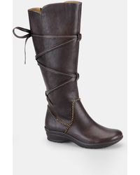 Softspots 'Jenni' Boot - Lyst