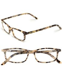Kate Spade Jodie Reading Glasses 2 For 88 - Lyst