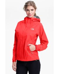 The North Face   'venture' Jacket   Lyst
