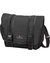 Victorinox - Altmont 20 10 Laptop Messenger Bag - Lyst