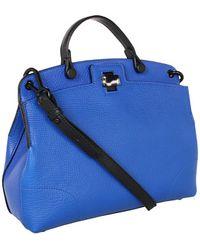 Furla - Piper Lux Briefcase - Lyst