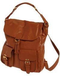 ModCloth - Welcome Backpack - Lyst