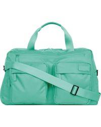 Lipault - Original Plume Weekend Bag - Lyst
