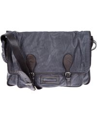 Numero 10 - San Diego Shoulder Bag - Lyst