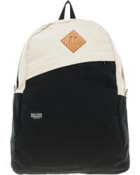 Blk Pine Workshop - Backpack - Lyst