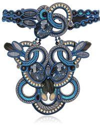 Dori Csengeri - Icarus Necklace - Lyst