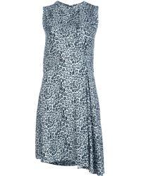 Rika - Lea Dress - Lyst