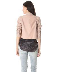 Winter Kate | Marchen Jacket Vest | Lyst