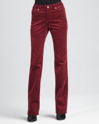 Christopher Blue - Natalie Bootcut Jeans - Lyst