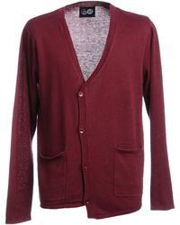 Shop Men's Cheap Monday Cardigans from $39 | Lyst