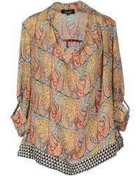 93f2b2d82a2f8 Women s Tolani Blouses Online Sale